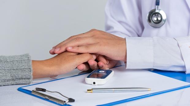«Вопросы современной эндокринологии», посвященная Всемирному дню борьбы с диабетом