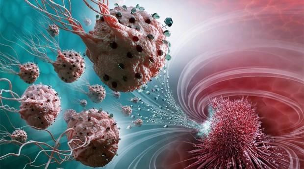 Научно-практическая конференция «Актуальные вопросы онкологических заболеваний»