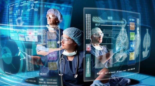 Онлайн конференция «Современные методы визуализации при хирургическом лечении онкологических заболеваний в гинекологии»