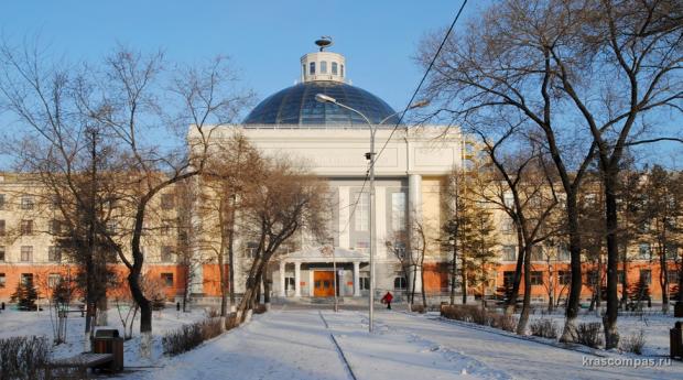 Всероссийская научно-образовательная конференция «КАРДИОАНГИОЛОГИЯ – 2021»
