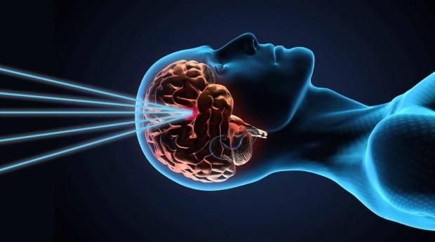 Научно-практическая конференция «Горизонты возможностей терапии опухолей головы и шеи»